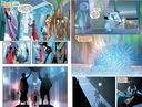 Супермен. Action Comics. Книга 3. Конец времен — фото, картинка — 2