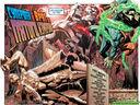 Супермен. Action Comics. Книга 3. Конец времен — фото, картинка — 3