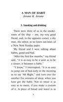 Short funny stories. Уровень 1 — фото, картинка — 5