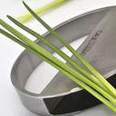 Нож для зелени (80 мм) — фото, картинка — 1