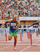 Главные спортивные рекорды планеты — фото, картинка — 9