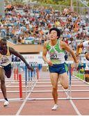 Главные спортивные рекорды планеты — фото, картинка — 10