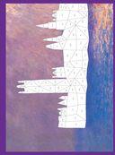Рисуем стикерами. Шедевры. 12 великих картин — фото, картинка — 3