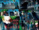 Бэтмен. Лечебница Аркхэм — фото, картинка — 1