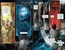 Бэтмен. Лечебница Аркхэм — фото, картинка — 2