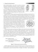 Вычислительная геометрия. Алгоритмы и приложения — фото, картинка — 11
