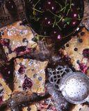 Начни с десерта! — фото, картинка — 2