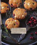 Начни с десерта! — фото, картинка — 5