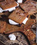 Начни с десерта! — фото, картинка — 6