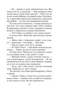 Эмелис. Путь долга и любви (м) — фото, картинка — 15
