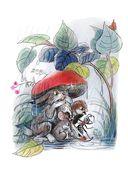 Книга сказок В.Сутеева — фото, картинка — 14