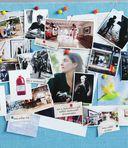 Цифровая фотография. Гид для современной девушки — фото, картинка — 7