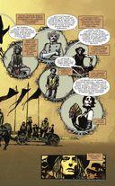 Американский вампир. Книга третья — фото, картинка — 12