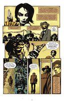Американский вампир. Книга третья — фото, картинка — 13