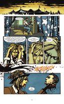 Американский вампир. Книга третья — фото, картинка — 14