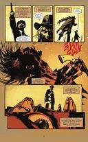 Американский вампир. Книга третья — фото, картинка — 8