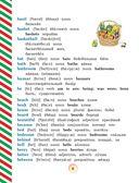 Англо-русский русско-английский словарь с произношением — фото, картинка — 5