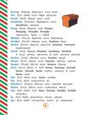 Англо-русский русско-английский словарь с произношением — фото, картинка — 7