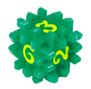 Кубик сборный