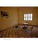 Фотоочерк. Искусство создания ярких визуальных историй — фото, картинка — 16