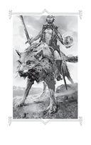 Хроники Гелинора. Кровь воинов — фото, картинка — 2