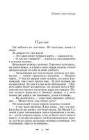 Ледяной сфинкс (м) — фото, картинка — 4