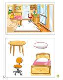 Развіццё беларускага маўлення дашкольнікаў ад 4 да 5 гадоў — фото, картинка — 1