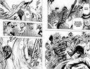 One-Punch Man 05. С героями шутки плохи & Сила духа — фото, картинка — 1