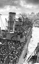 Дюнкерк. Победа или поражение вермахта? — фото, картинка — 2