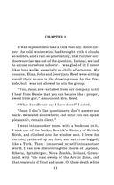 Jane Eyre. Уровень 4 — фото, картинка — 10