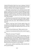 Jane Eyre. Уровень 4 — фото, картинка — 11