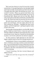 Jane Eyre. Уровень 4 — фото, картинка — 14