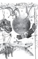 Дети динозавров — фото, картинка — 2