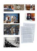 Намедни. Наша эра. 2006-2010 — фото, картинка — 5