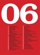 Намедни. Наша эра. 2006-2010 — фото, картинка — 7