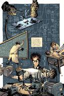 Чёрный Молот. Доктор Стар и королевство Несбывшегося — фото, картинка — 1