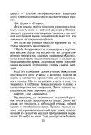 Отряд Сигма: Черный орден (м) — фото, картинка — 11