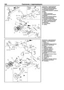 Subaru Impreza с 2000-2007 гг. Устройство, техническое обслуживание и ремонт — фото, картинка — 8