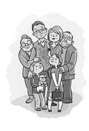 Как стать взрослым? — фото, картинка — 2