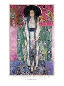Густав Климт — фото, картинка — 2