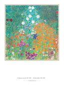 Густав Климт — фото, картинка — 4