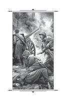 Судьба русского солдата — фото, картинка — 2