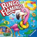 Фламинго Ринго (Нем.) — фото, картинка — 1