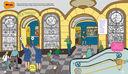 Московские лабиринты. Самые интересные места Москвы — фото, картинка — 3