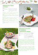 100 лучших рецептов блюд на гриле и барбекю — фото, картинка — 3