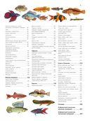 Рыбы рек и озер. Всемирная иллюстрированная энциклопедия — фото, картинка — 2