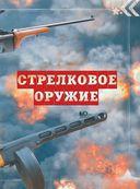 Большая энциклопедия оружия и боевой техники — фото, картинка — 5