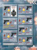 Большая энциклопедия оружия и боевой техники — фото, картинка — 7