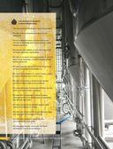 Крафтовое пиво — фото, картинка — 12