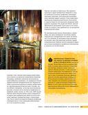 Крафтовое пиво — фото, картинка — 15